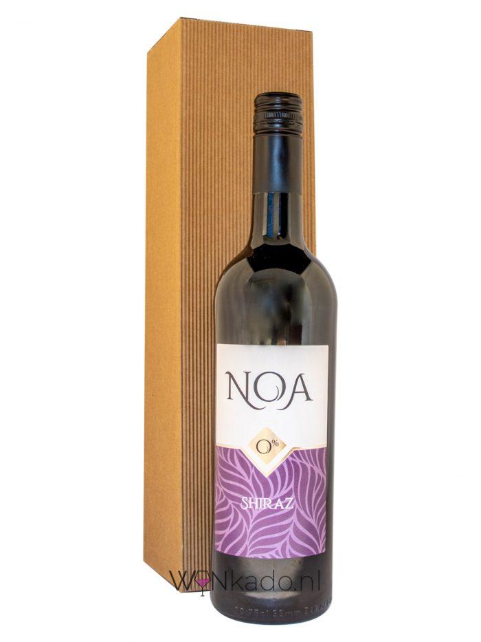 Noa - alcoholvrije wijn